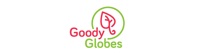 Goody Globes
