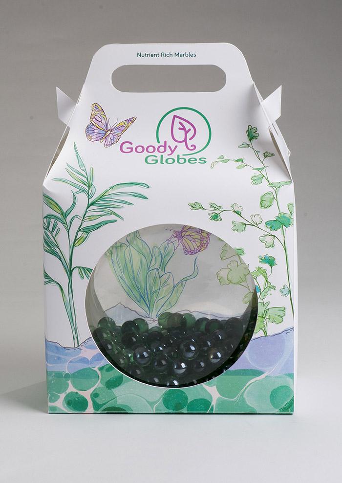 Goody Globes4