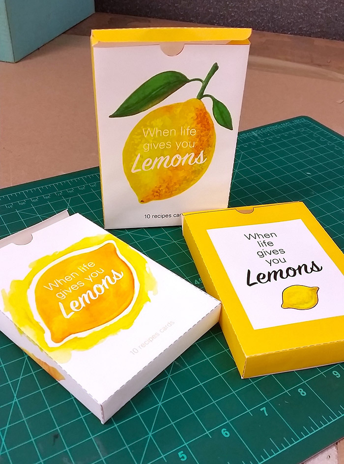 Lemon Recipe Cards4