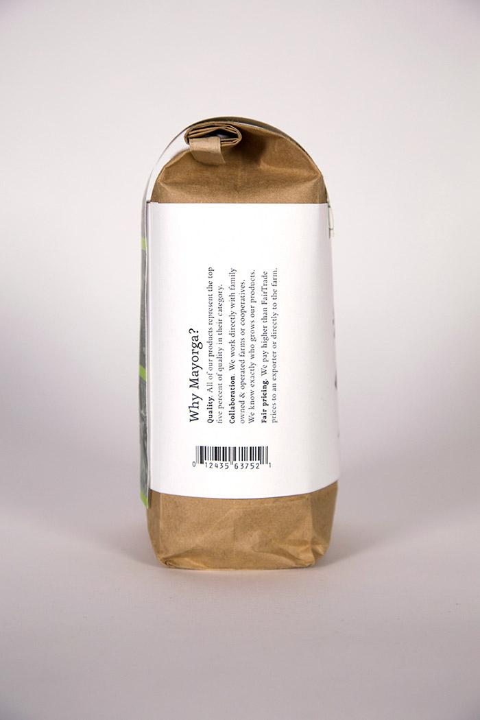 Mayorga Coffee3