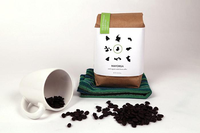 Mayorga Coffee7