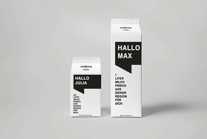 Milfina Milk5