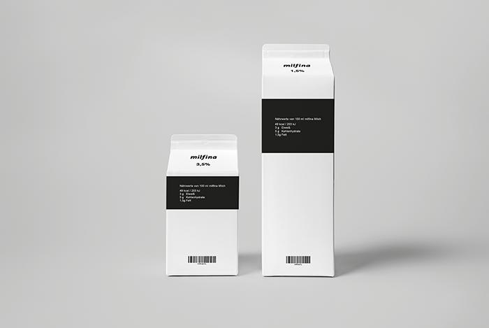 Milfina Milk6