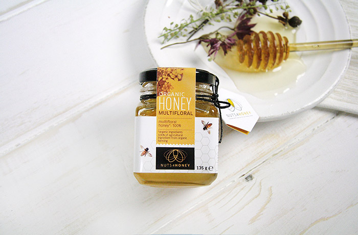 Nuts 4 Honey2