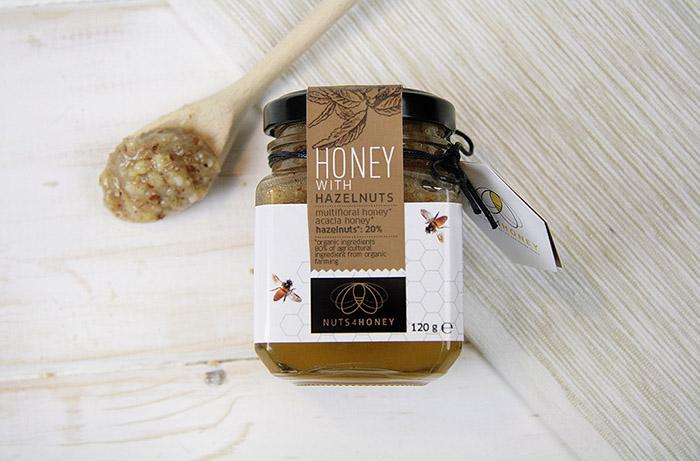 Nuts 4 Honey8