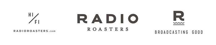 Radio Roasters Coffee2