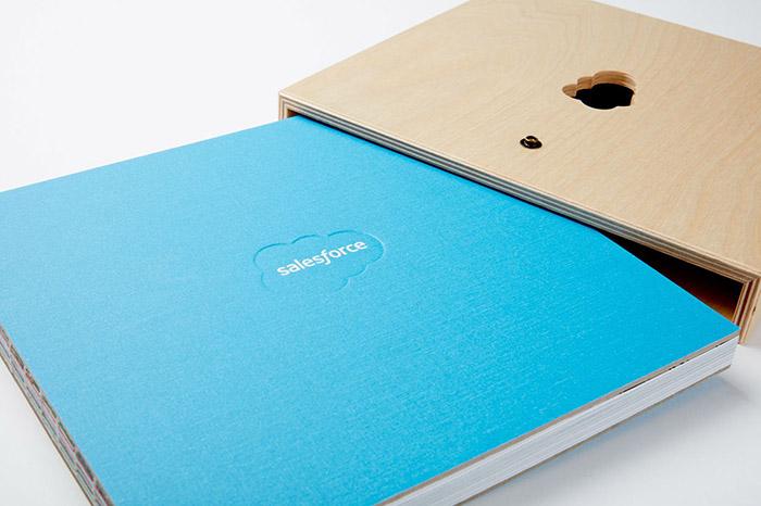 Salesforce8