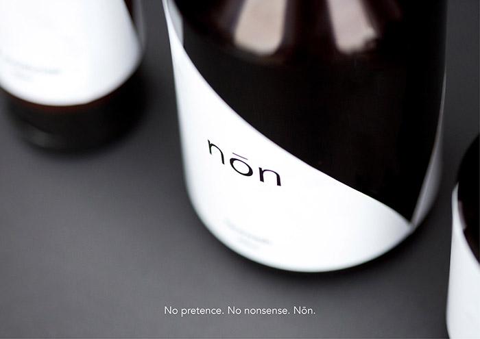 nōn10
