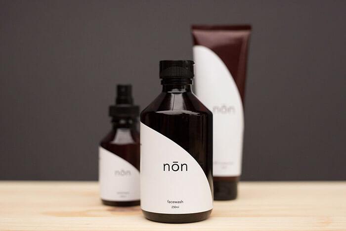 nōn11