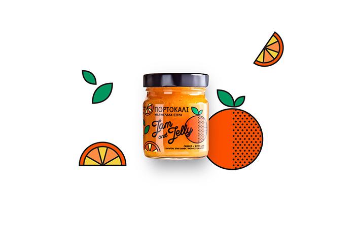 07_orange