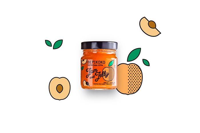 09_apricot