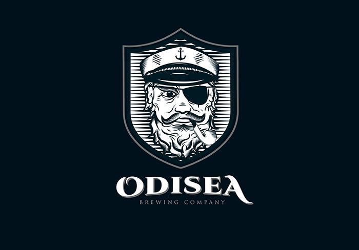 Odisea Brewing Co.