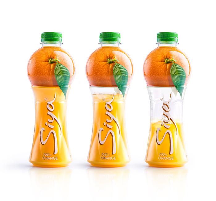 2_Siya_Orange