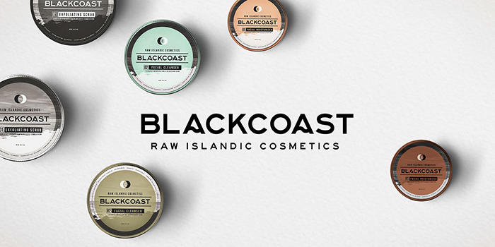 BLACKCOAST