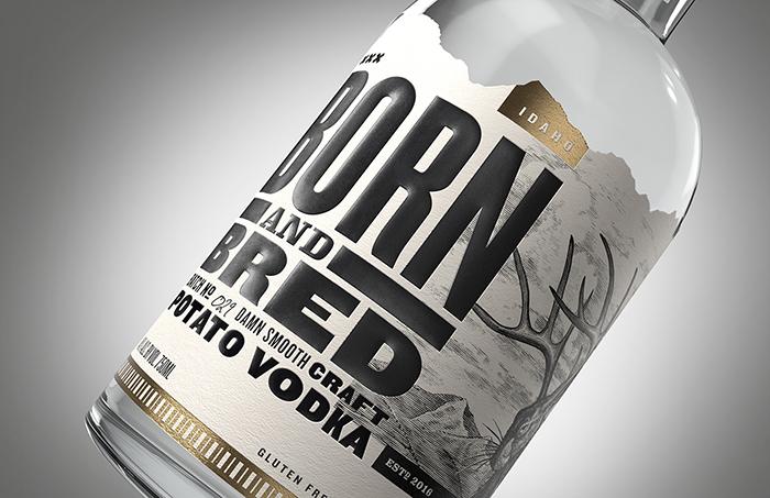 Born & Bred3