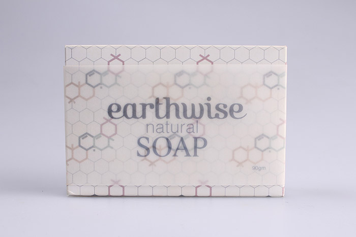 Earthwise Soap