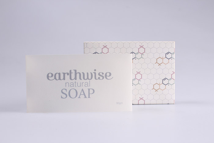 Earthwise Soap2