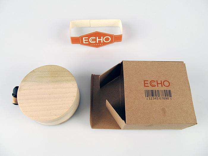 Echo Earbuds10