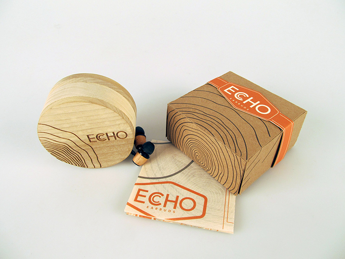 Echo Earbuds11