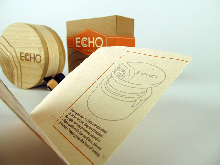 Echo Earbuds12