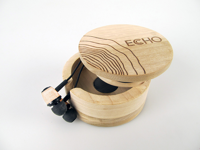 Echo Earbuds2