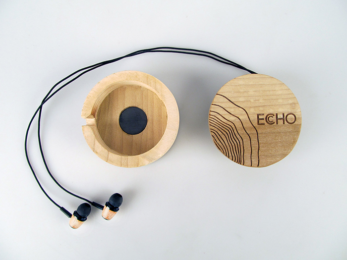 Echo Earbuds5