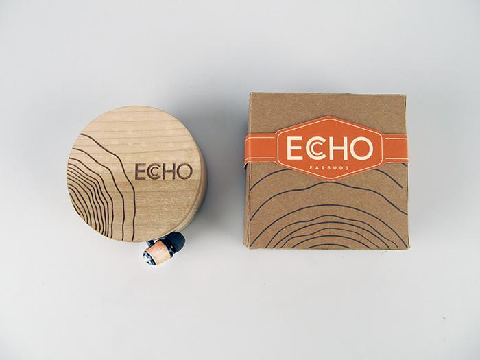 Echo Earbuds6