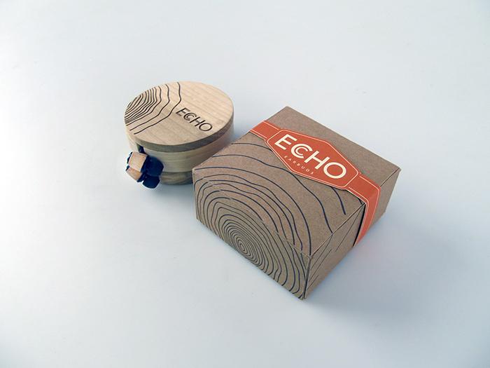 Echo Earbuds7