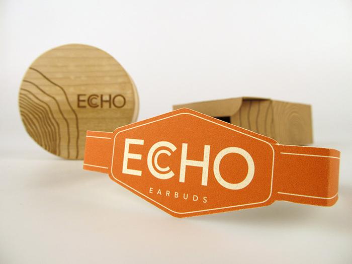 Echo Earbuds9