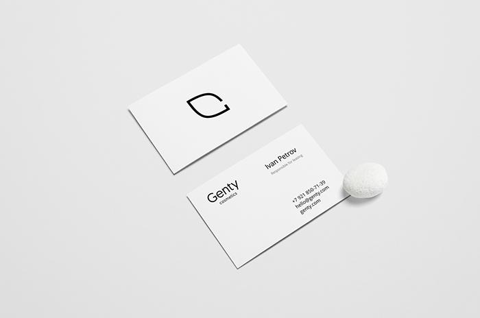 Genty8