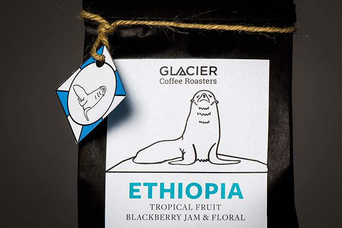 Glacier Roasters3