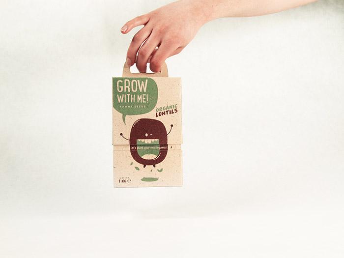 Grow With Me8