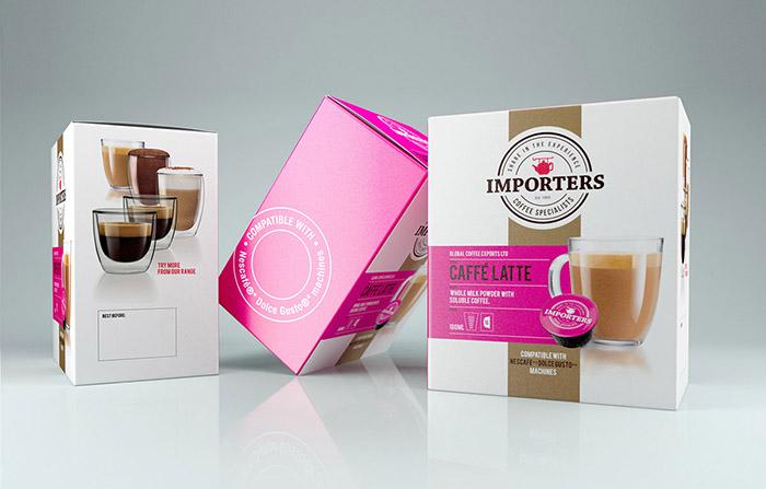Importers2