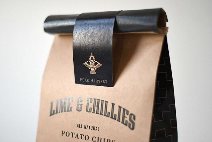 Potato Chip6