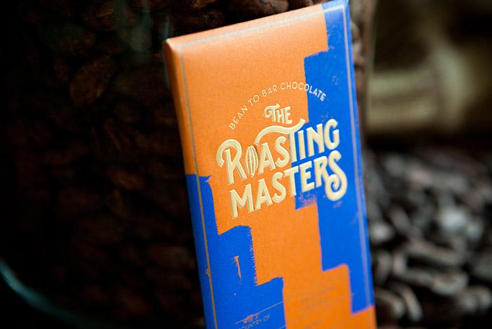 Roasting Masters15