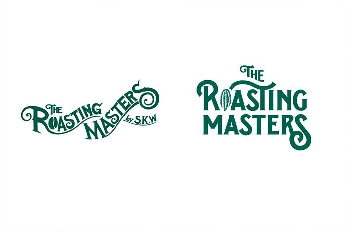 Roasting Masters2