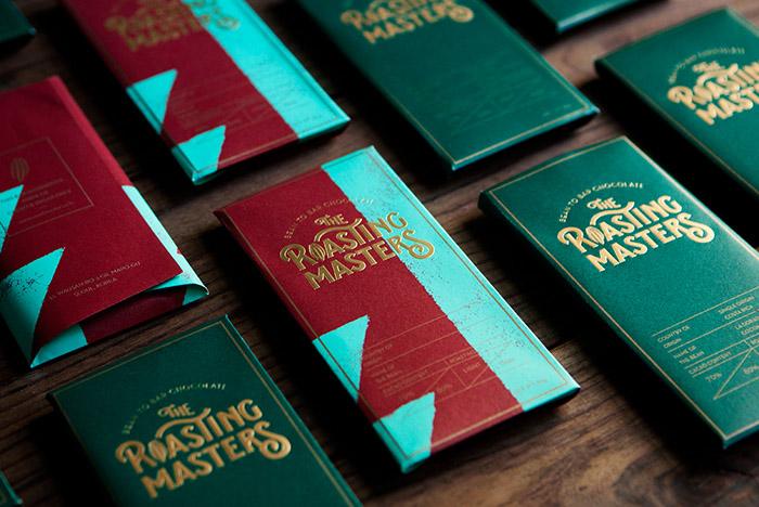 Roasting Masters27