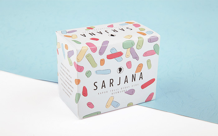 Sarjana5