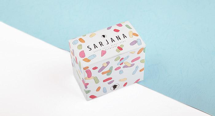 Sarjana7