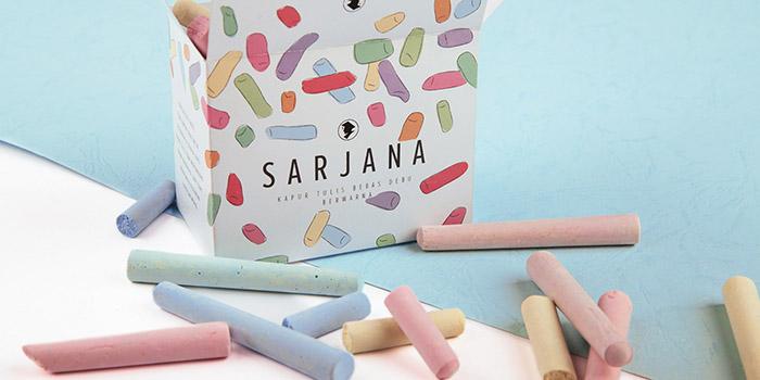Sarjana
