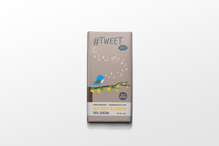 #Tweet4