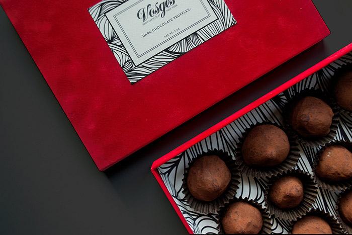 Vosges Chocolat2