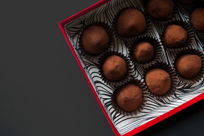 Vosges Chocolat4