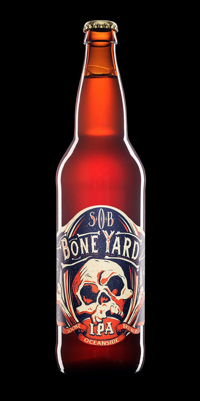 boneyard-01