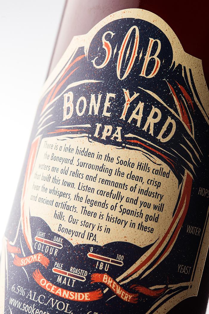 boneyard-03