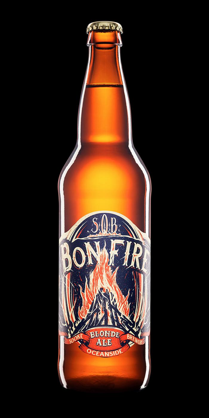 bonfire-01