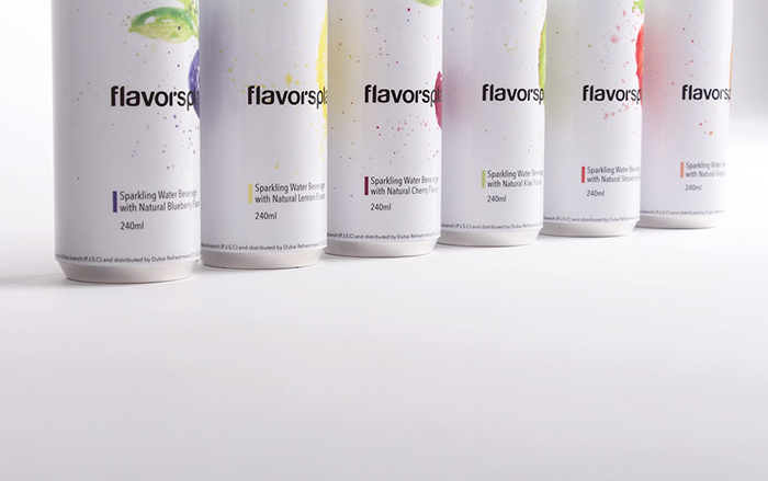 flavorsplash2