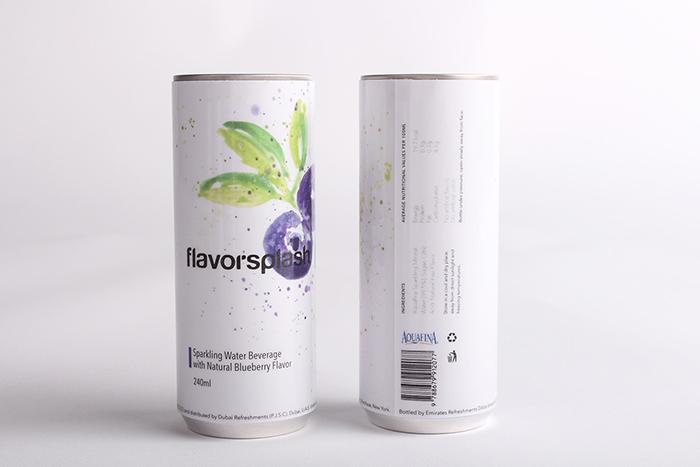 flavorsplash3
