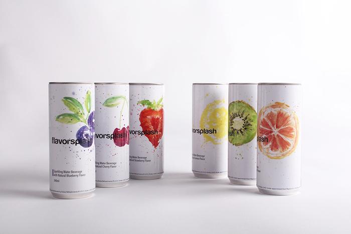 flavorsplash6
