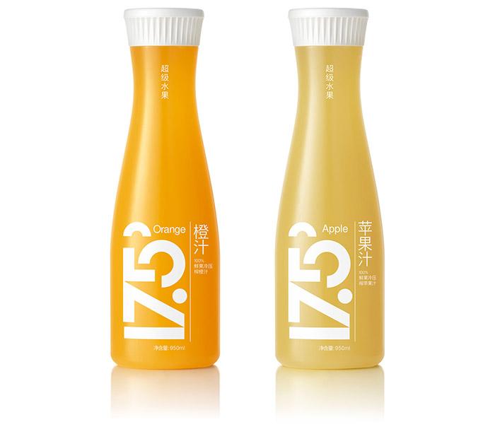 juice 5